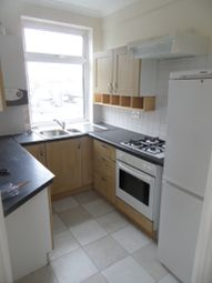 Thumbnail 3 bedroom flat to rent in Highview Parade, Ilford