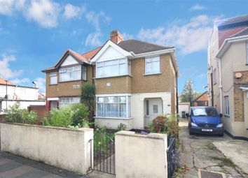 3 bed semi-detached house for sale in Staines Road, Hounslow TW4