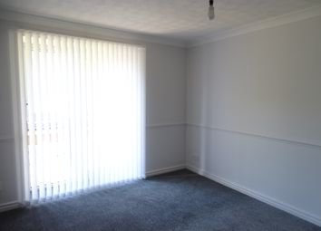 Thumbnail 2 bed flat to rent in Victoria View, Thornaby