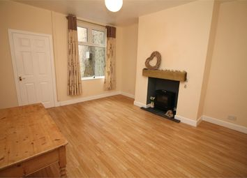 Thumbnail 3 bedroom terraced house for sale in Mackenzie Street, Bolton, Lancashire