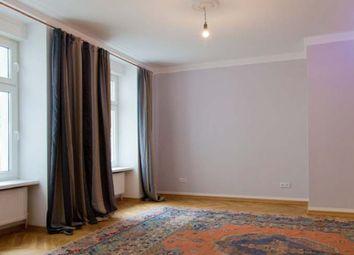 Thumbnail 2 bed apartment for sale in 10785, Berlin / Tiergarten, Germany