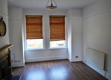 Thumbnail 3 bed terraced house to rent in Kilmorie Road, London