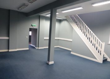 Thumbnail Office to let in London Road, Vange, Basildon