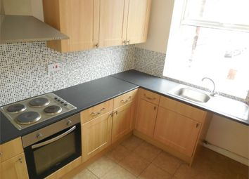 Thumbnail 2 bedroom flat to rent in St. Stephens Gardens, Wolverhampton Street, Willenhall