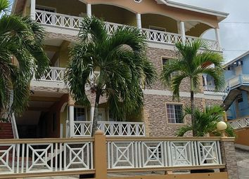 Thumbnail 11 bed villa for sale in Large Villa / Apartment Building, Carielle, St Lucia