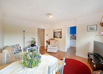 Thumbnail 2 bed flat for sale in Pope House, Manor Estate, Bermondsey
