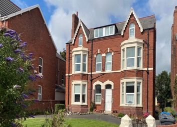 Thumbnail 1 bed property to rent in Park Road, Lytham St. Annes