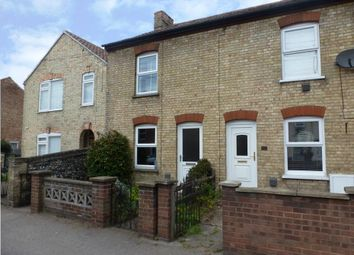 Thumbnail 2 bedroom property to rent in Ashdale Park, London Road, Brandon