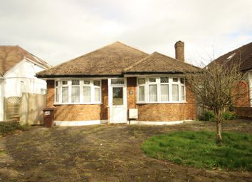 Thumbnail 3 bed bungalow to rent in Court Road, Orpington