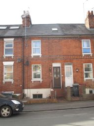 Thumbnail 2 bedroom flat to rent in Westfield Road, Caversham, Reading