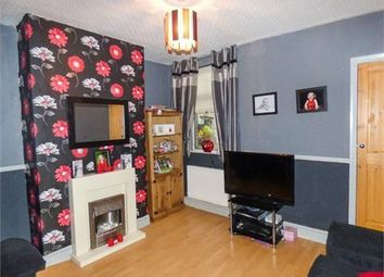 Thumbnail 2 bed property to rent in Cook Street, Barrow In Furness