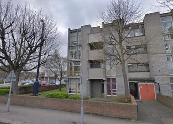 Thumbnail 2 bed flat for sale in Broomfield Road, Chadwell Heath
