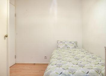 Thumbnail Room to rent in Brick Lane, London