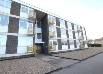 2 bed flat for sale in Jellicoe House, Capstan Road, Hull, East Yorkshire HU6