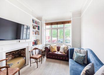 Thumbnail 3 bed terraced house to rent in Braemar Road, Brentford