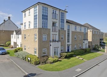 2 Bedrooms Flat for sale in 20 Kingsdale Drive, Menston, West Yorkshire LS29