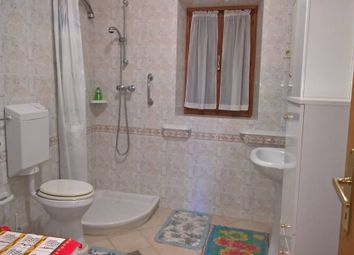 Thumbnail 3 bed town house for sale in Vipava, Ajdovscina, Slovenia