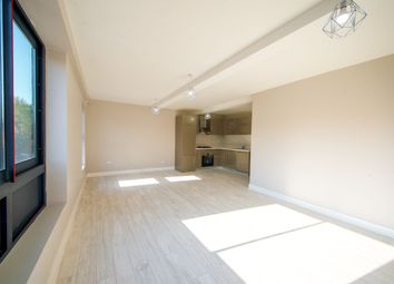 Thumbnail 2 bedroom flat for sale in The Pond House, Cheshunt, Waltham Cross