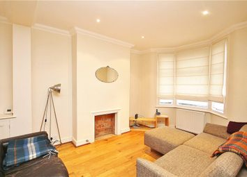 Thumbnail 2 bed terraced house to rent in Watcombe Road, South Norwood, London