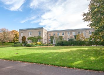 Thumbnail 2 bed flat for sale in The North Wing, Great Hyde Hall, Sawbridgeworth, Herts