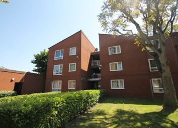 Thumbnail 1 bed flat for sale in Silverthorne Road, Battersea, London