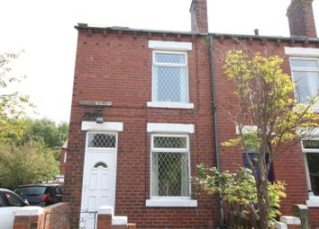 Thumbnail 3 bedroom terraced house for sale in Bernard Street, Woodlesford, Leeds