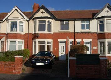 Thumbnail 3 bed property to rent in Chester Avenue, Thornton Cleveleys
