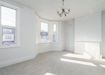 Thumbnail 2 bed flat to rent in Beacontree Road, London