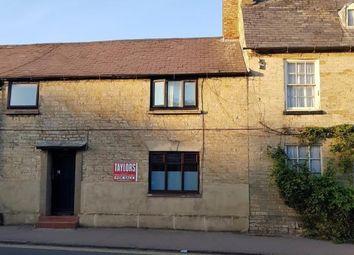 Thumbnail 1 bed flat for sale in London Road, Old Stratford, Milton Keynes, Buckinghamshire