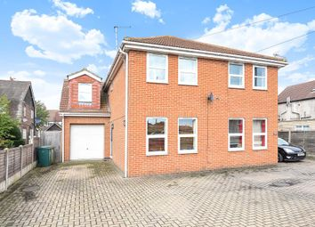 3 bed semi-detached house for sale in Staines Road West, Ashford TW15