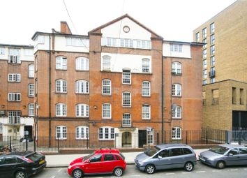 Thumbnail 2 bedroom flat for sale in Seymour House, Churchway, London
