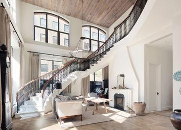 Thumbnail 4 bed property for sale in 55 Vestry Street, New York, New York State, United States Of America