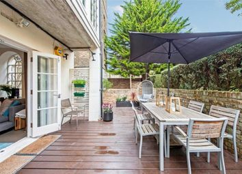 Thumbnail 2 bed flat for sale in Regents Court, Randolph Avenue, Little Venice, London