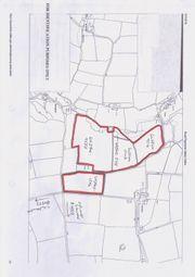Land for sale in Cwmcou, Newcastle Emlyn SA38