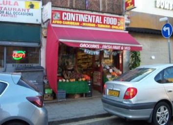 Thumbnail Retail premises to let in London Road, Wembley