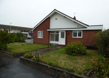 Thumbnail 3 bed bungalow for sale in Barkfield Lane, Formby, Liverpool, Merseyside