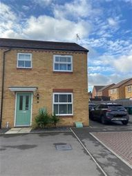 3 bed semi-detached house for sale in Coventry CV6