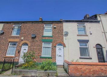 Thumbnail 2 bed terraced house to rent in Eldon Street, Bury, Greater Manchester