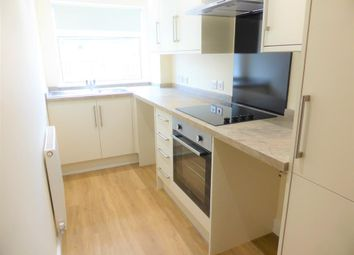 Thumbnail 2 bed terraced house to rent in Potter Hill Lane, High Green, Sheffield