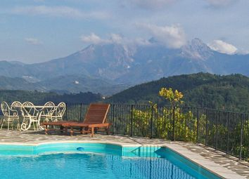 Thumbnail 5 bed detached house for sale in Aulla, Massa And Carrara, Italy