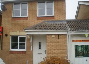 Thumbnail 2 bed detached house to rent in Forest Moor Road, Darlington