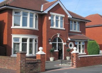 Thumbnail 4 bed property to rent in The Boulevard, St. Annes, Lytham St. Annes