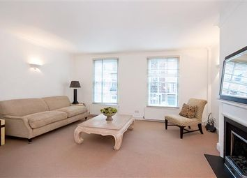 Thumbnail 3 bedroom property to rent in Royal Hospital Road, Chelsea