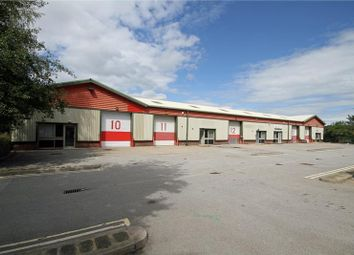 Thumbnail Light industrial to let in Albion Park, Unit 13, Armley Road, Leeds, West Yorkshire
