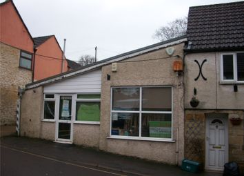 Thumbnail Light industrial to let in Hermitage Street, Crewkerne, Somerset