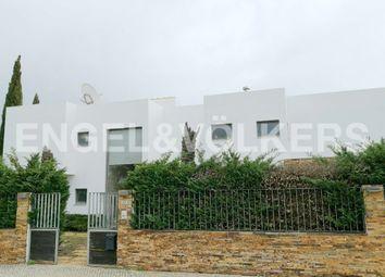 Thumbnail Villa for sale in Vilamoura, 8125, Portugal