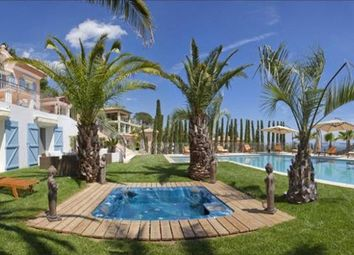 Thumbnail 6 bed town house for sale in 06130 Grasse, France
