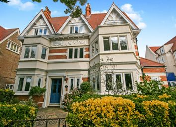2 bed flat for sale in 20 Grimston Gardens, Folkestone CT20