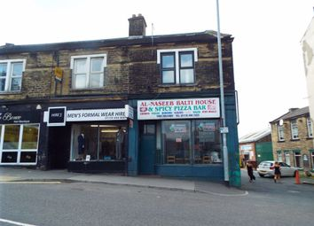 Thumbnail Studio to rent in Richardshaw Lane, Stanningley, Pudsey, Leeds