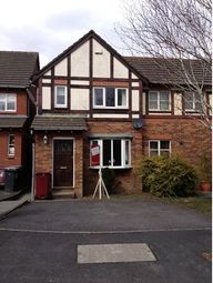 Thumbnail 2 bed semi-detached house to rent in Troon Close, Beaumont Chase, Bolton